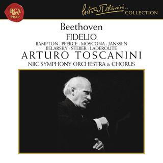 Beethoven:Fidelio, Op. 72