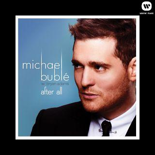 After All (feat. Bryan Adams)