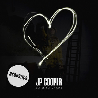 Little Bit Of Love (Acoustics)