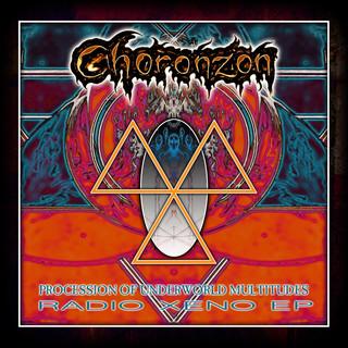 Procession Of Underworld Multitudes (Radio Xeno)