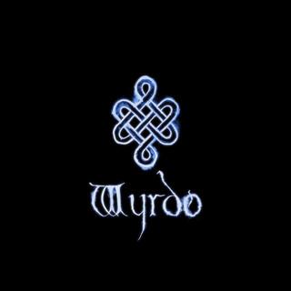 WYRDO
