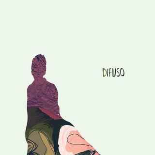 Difuso