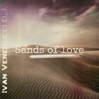 Sands Of Love