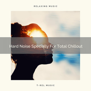Hard Noise Specially For Total Chillout