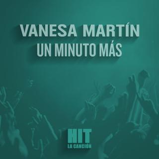 Un Minuto Más (Hit)