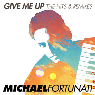 Give Me Up - The Hits And Remixes (Japan Version)