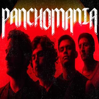 La Panchomanía (En Vivo)