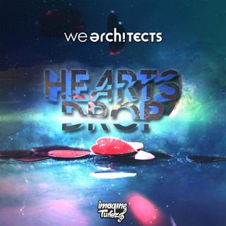 Hearts Drop