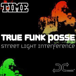 True Funk Posse