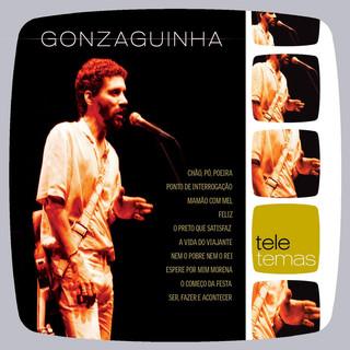 Teletema _Gonzaguinha