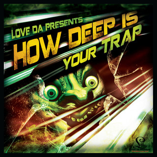 How Deep Is Your Trap
