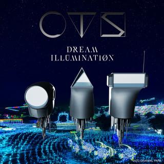Dream Illumination