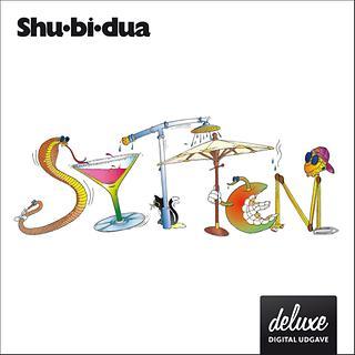 Shu - Bi - Dua 17
