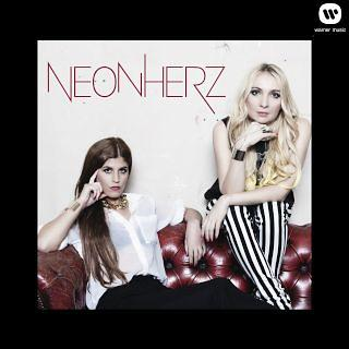 Neonherz