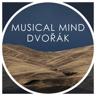 Musical Mind Dvořák