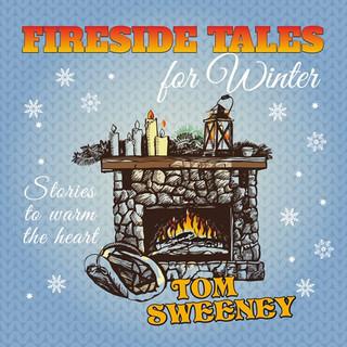Fireside Tales For Winter