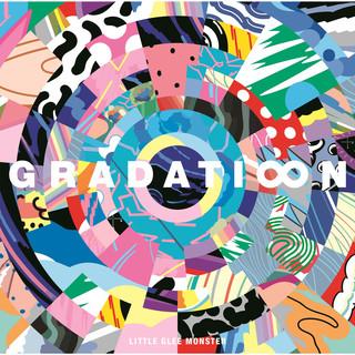 GRADATI∞N (GRADATION)