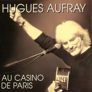 Au Casino De Paris (Live)