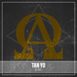 Tan Yo
