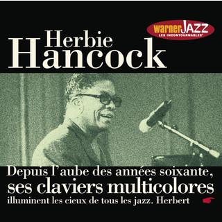 Les Incontournables Du Jazz:Herbie Hancock