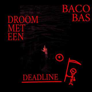 Droom Met Een Deadline