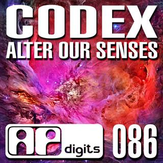 Alter Our Senses