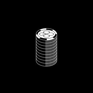 第三張正規改版專輯『LOTTO』(中文版)
