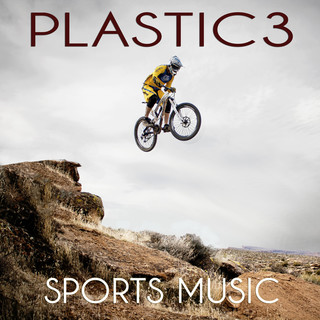 Sports Music