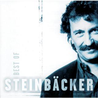 Steinbäcker - Best Of
