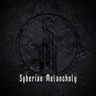 Syberian Melancholy