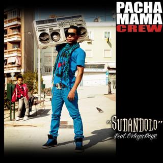 Sudandolo (Feat. Ortega Dogo)