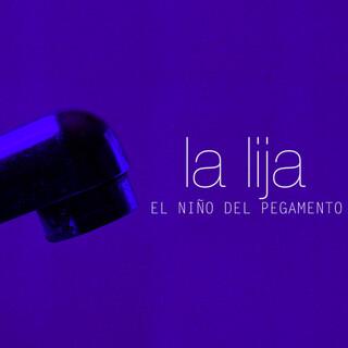 La Lija