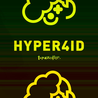 HYPER4ID