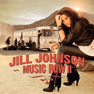 Music Row II