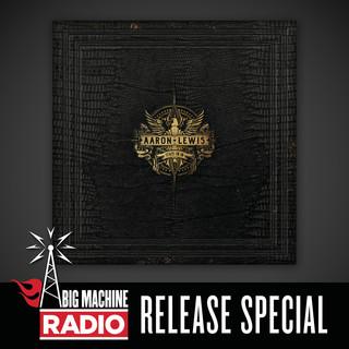 State I'm In (Big Machine Radio Release Special)