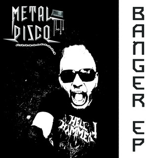 Banger EP