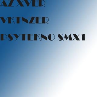 PSYTEKNO SXM1
