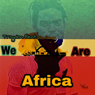 We Are Africa