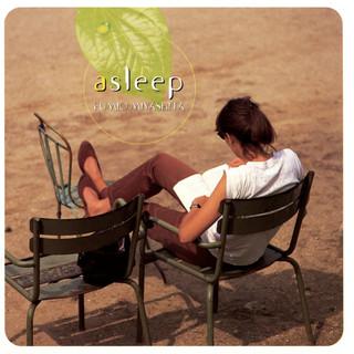 ~AVEX SOUND OASIS 2 ~小睡-asleep-