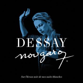 Chanson Pour Marilyn
