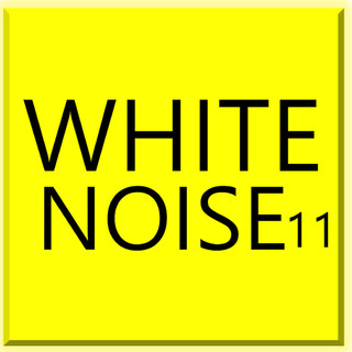 White Noise + Classical Lullaby Music (Beethoven Moonlight Sonata)