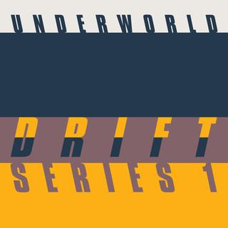 DRIFT Series 1
