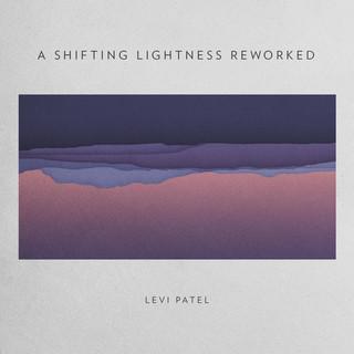 A Shifting Lightness Reworked