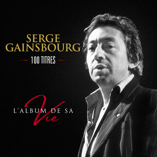 L'album De Sa Vie