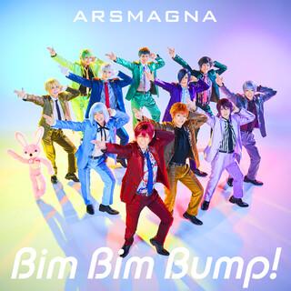 Bim Bim Bump !