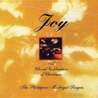 Joy (A Choral Celebration Of Christmas)