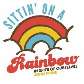 Sittin' On A Rainbow