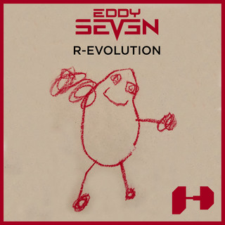 R - EVOLUTION