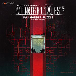 Folge 17:Das Morder - Puzzle