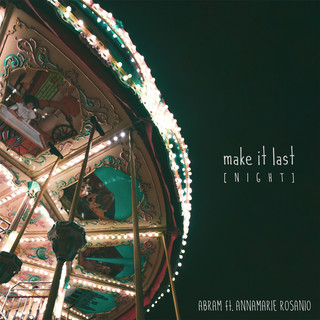 Make It Last (Night)